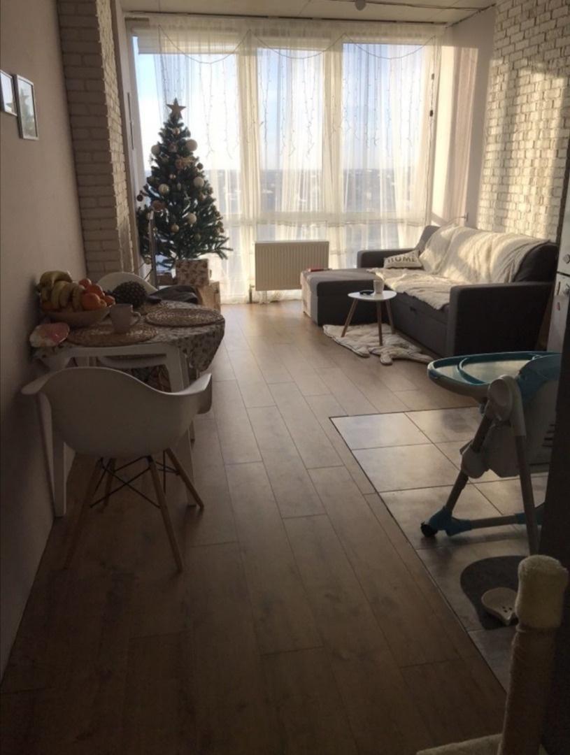 продажа однокомнатной квартиры номер A-144206 в Киевском районе, фото номер 7